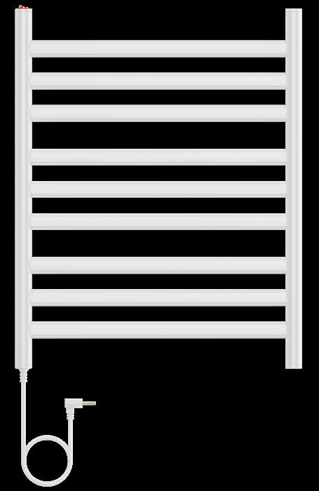 Porta Toalha Aquecido Conceito Essencial 220V 100W Branco