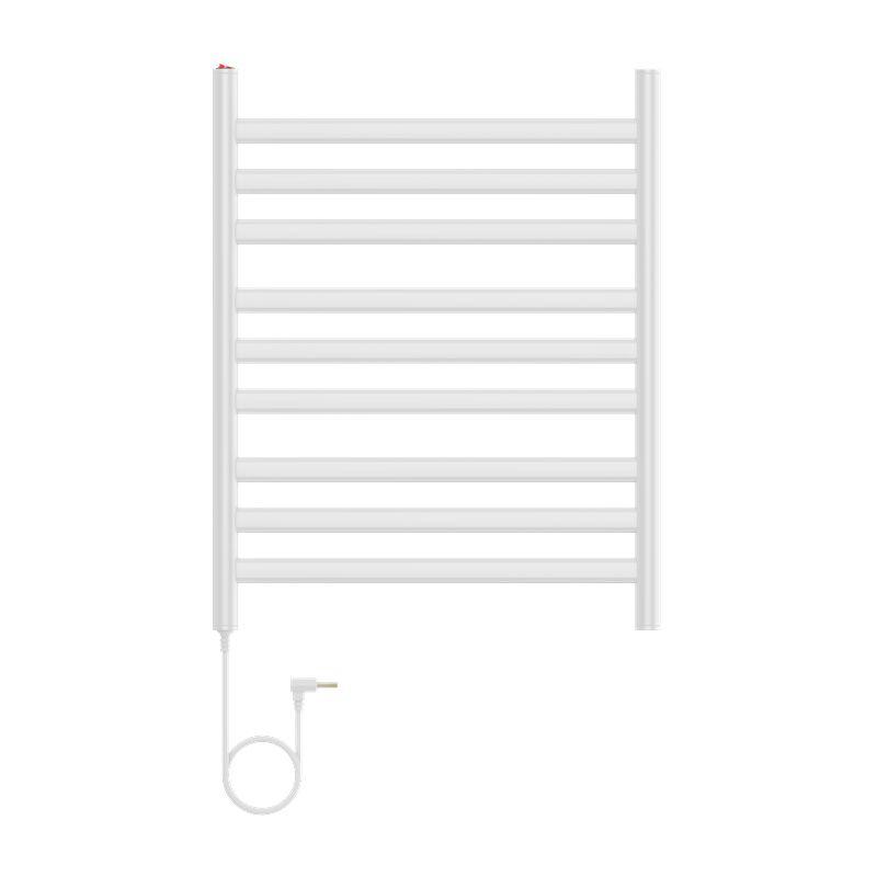Porta Toalha Aquecido Conceito Essencial Clean 220V 100W Branco