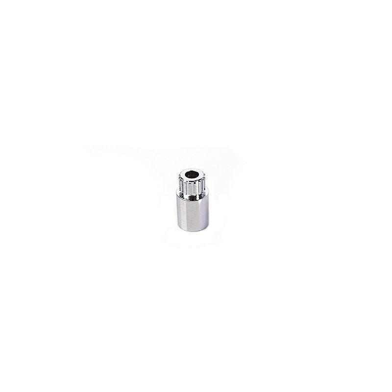 Prolongador de Haste 10mm Deca/Deca Celite