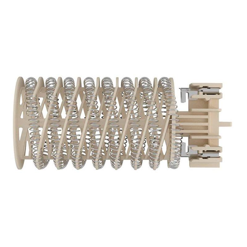 Resistência Elétrica 127V/5500W Polo Plus Deca Hydra - 3340CO029