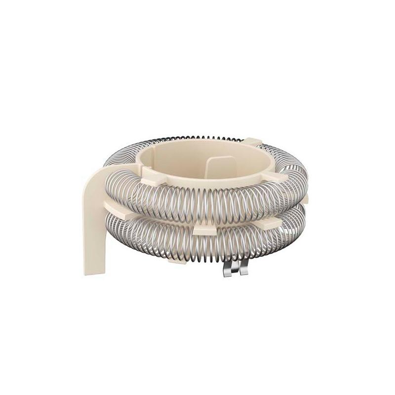Resistência Chuveiro Fit 220V 6800W Hydra