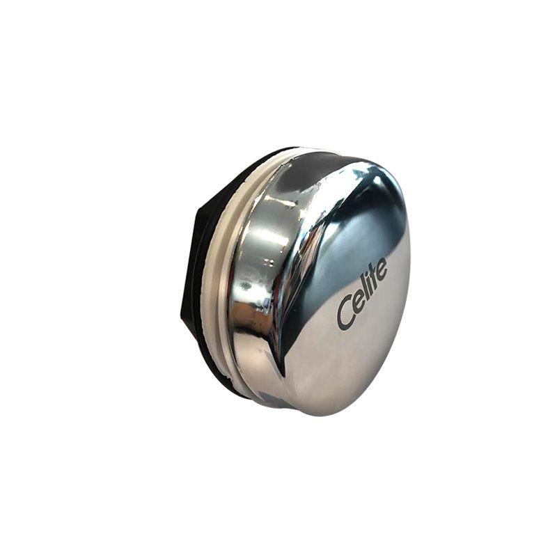 Válvula de Alimentação Para Banheira Com Ladrão Celite