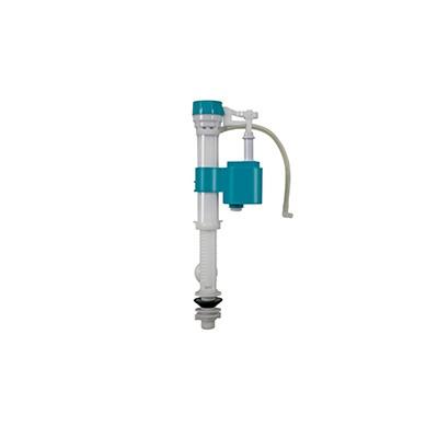 Válvula de Entrada Dual Flush Jacarta Eternit