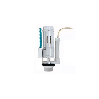 Válvula de Saída Dual Flush Brescia Eternit