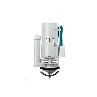 Válvula de Saída Dual Flush para Caixa Acoplada Mona Eternit
