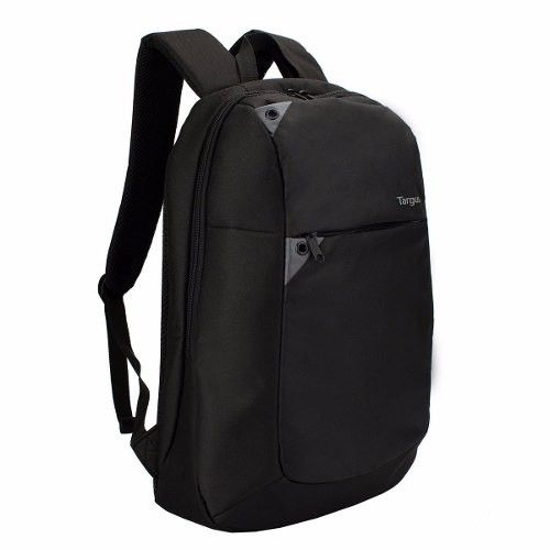 012a6a095a Mochila Notebook 16 TSB15di Ultra Light Laptop Preto - Targus ...