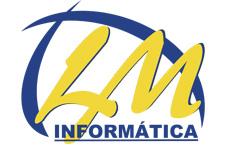 LM Informática