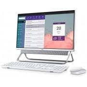 All In One Dell Inspiron 5490 I7-10510U/8Gb/Ssd256Gb/24''/W10Home/Branco