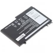 Bateria Compativel Notebook Dell Latitude - Bb11-De137