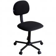 Cadeira Giratoria Furniture Ibiza Ii