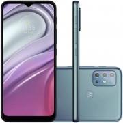 Celular Moto G20 Xt2128-1/Oc/64Gb/4Gbram/6.5