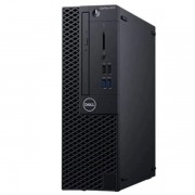Cpu Dell Optiplex 3070 I3-9100| 8Gb| 1Tb| Dvd-Rw| Win10Pro ( Sff )