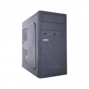 Cpu Ntc Pc I3 4140 Price Pw7G I3-7100/4Gb/Ssd240Gb/Ddr3