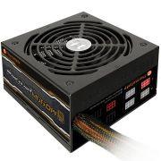 Fonte Atx 550W Reais Thermaltake Sp-550P Smart Standard
