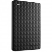 Hd Externo 1Tb Usb 3.0 Expansion Seagate - Stea1000400