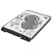 Hd Notebook 1Tb Slim 7Mm St1000Lm035 128Mb Sata Seagate