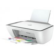 Impressora Multifuncional Hp Advantage 2776 Jato De Tinta