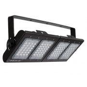 Luminaria Pulse Led Rfl180-B5-002 180W 24.840Lm 5000K 220V Lente 90° Ip67