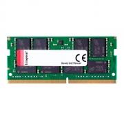 Memoria 16Gb Ddr4 2400Mhz Kingston 1.2V