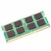 Memoria Notebook 4Gb Ddr3 1600 Smart ( Dell )