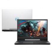 notebook Dell Gaming G5 5590 I7-9750H  M2-512Gb  16Gb  15''  Gtx1660Ti  Win10H Adv Us Branc