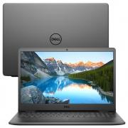 Nb Dell Inspiron 3501 Core I3-1005G1/Ssd256Gb/4Gb/15/Win10Home