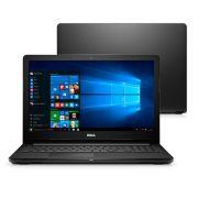 Notebook Dell Inspiron 3576 I7 8550U| 2Tb| 8Gb| Amd520(2Gb)Ddr5| 15| Win10Home
