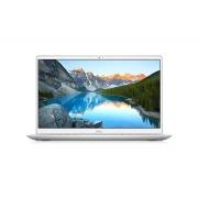 Nb Dell Inspiron 5402 Core I5-1135G7/Ssd256Gb/8Gb/14/Win10Home