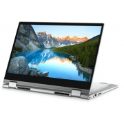 Nb Dell Inspiron 5406 2-In-1 I3-1115G4/Ssd128Gb/4Gb/14/Touch/W10Home