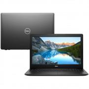 notebook Dell Inspiron 5480 I7 8560U  8Gb  Hd1Tb  Ssd128  Gf-Mx150(4Gb)  14''  W10Home  Prata