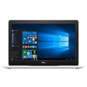 Notebook Dell Inspiron 5482 Ci7-8565U| 8Gb| M.2-256Gb| Mx130(2Gb)| 14''| W10Home