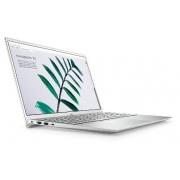 Nb Dell Inspiron 5502 Core I5-1135G7/Ssd256Gb/8Gb/Mx350-2Gb/15/Win10Home