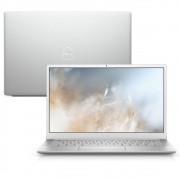 Notebook Dell Inspiron 7391 Ci7-10510U| Ssd512Gb| 8Gb| Mx250(2Gb)| 13| W10Pro