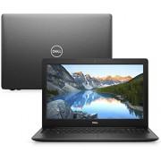 notebook Dell Inspiron 3583 Core I5-8265U   1Tb  8Gb  Cam  15  Win10Home
