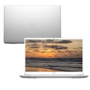 Notebook Dell Inspiron 5590 I5-10210U| 8Gb| M.2-240Gb| Mx250(2Gb)| 15''| W10Home Ol