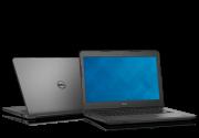 NOTEBOOK DELL LATITUDE CORE I5-5200U 2.2GHZ   HD500GB   RAM4GB   CAM   TELA 14'   WINDOWS 7 PRO