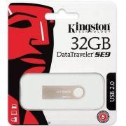Pen Drive Kingston Data Traveler Dtse9H 32Gb
