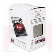 Processador Amd Apu Fm2 A4 6300 3.7Ghz