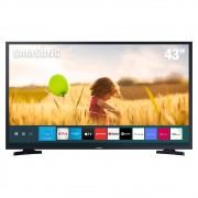Smart Tv Led 43'' Full Hd Samsung 43T5300 2Xhdmi| 1Xusb| Wifi - Un43T5300Agxzd