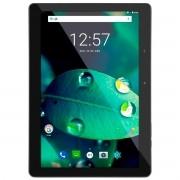Tablet Multilaser Nb318 M10A Lite3G Qc| 32Gb| 1Gbram| 10.1| Preto