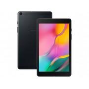 Tablet Samsung Galaxy Tab A Sm-T295 Qc| 32Gb| 2Gbram| 4G| 8.0''| Preto