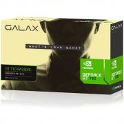 Vga Pci-E 1Gb Galax Geforce Gt210