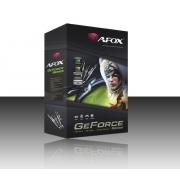 Vga Pci-E 4Gb Afox Geforce Gtx750 Ti Ddr5 Vga/Dvi/Hdmi