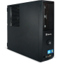 Cpu Itautec Core I5-3470 |4Gb Ram|Hd500Gb |Dvd/Rw|Hdmi |Dvi |Serial |Win7Pro |Outlet