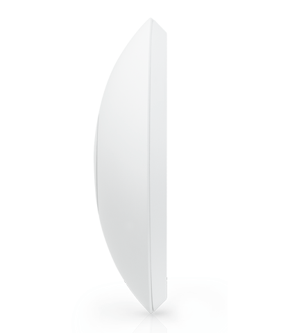 Access Point  Ubiquiti Unifi Uap-Ac-Lr 300Mbps