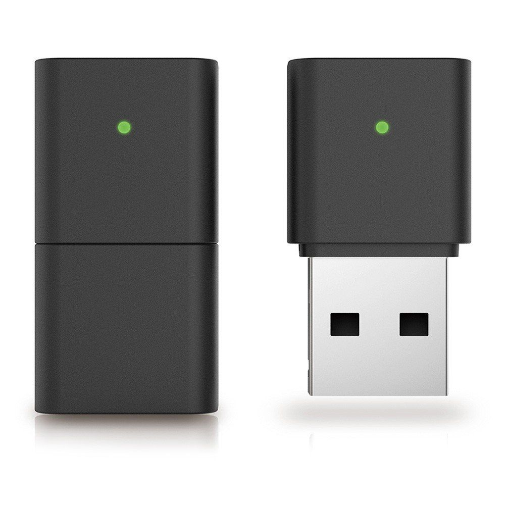 Adaptador Wireless Nano Usb N 300Mbps Dwa-131 D-Link