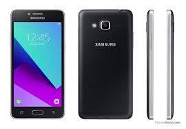 Celular Samsung Galaxy J2 Prime Sm-G532Mt Qc1.4 Ghz| 16Gb| Tv| 4G| 8Mp| Preto