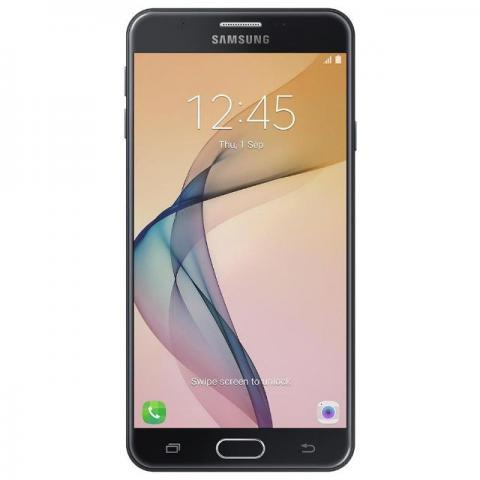Celular Samsung Galaxy J7 Prime Oc1.6Ghz|32Gb|4G|Tela5,5|13Mp|Preto