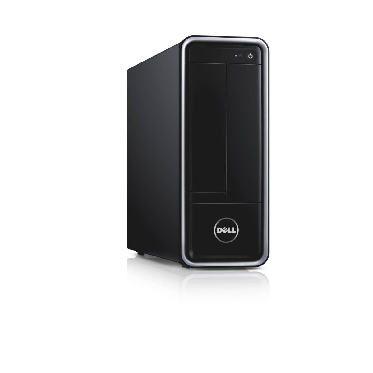 CPU DELL 3647 I3-4170 3.7GHZ | 4GB | 500GB | DVD | WIFI | TECLADO | MOUSE | W10HOME