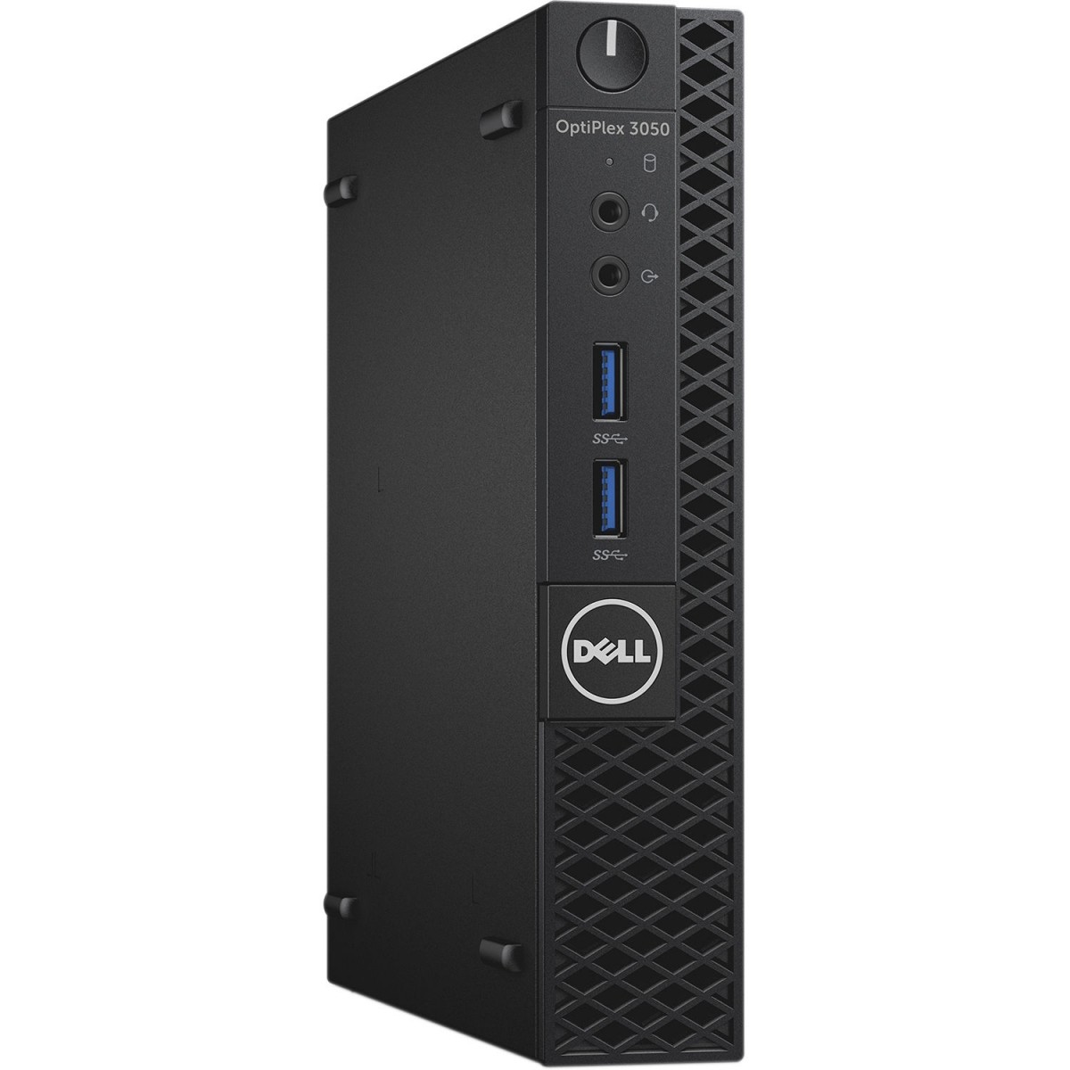 Cpu Dell Optiplex 3050 I3-7100 3.9Ghz|4Gb|500Gb|W10Pro